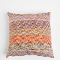 UrbanOutfitters.com > ZigZag Pillow