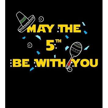 May The 5th