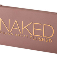 NAKED FLUSHED On Sale (Limited Time Offer)
