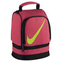 Nike Swoosh Kids' Lunch Tote Bag Size 1SZ