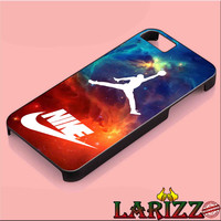 air jordan nike nebula for iphone 4/4s/5/5s/5c/6/6+, Samsung S3/S4/S5/S6, iPad 2/3/4/Air/Mini, iPod 4/5, Samsung Note 3/4 Case *007*