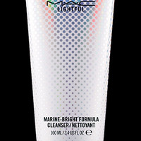M·A·C Cosmetics | Products > Removers > Lightful Cleanser