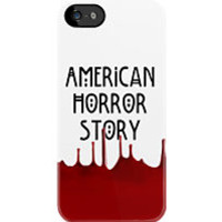 American Horror Story: iPhone & iPod Cases