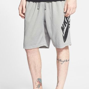 Men's Nike SB 'Sunday' Dri-FIT Shorts,