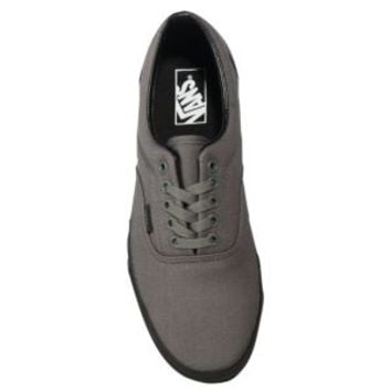 Vans Era - Men's at CCS