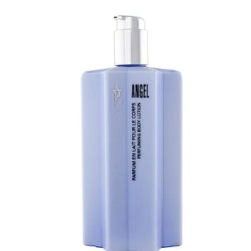 ANGEL for Women by Thierry Mugler Perfuming Body Lotion 7.0 oz (Tester)