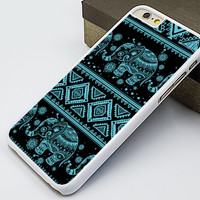 iphone 6 case,blue elephant iphone 6 plus case,elephant pattern iphone 5s case,blue design iphone 5c case,new design iphone 5 case,idea iphone 4s case,salable iphone 4 case,gift case