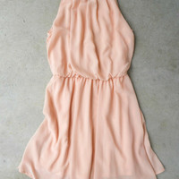 Lucky In Love Dress [5975] - $36.00 : Vintage Inspired Clothing & Affordable Dresses, deloom | Modern. Vintage. Crafted.