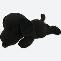 KAWS X PEANUTS TOY (LARGE)