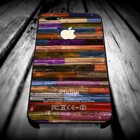 wood, wooden iphone case, wood color for iPhone 4/4s/5/5s/5c/6/6 Plus Case, Samsung Galaxy S3/S4/S5/Note 3/4 Case, iPod 4/5 Case, HtC One M7 M8 and Nexus Case ***
