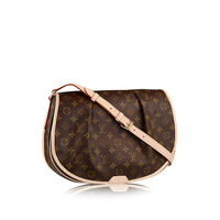 Products by Louis Vuitton: Menilmontant MM