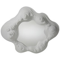 Downtown Classics Collection Plateau Mirror