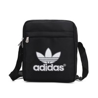 women men Adidas messenger bag