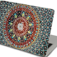 macbook decal macbook pro decals sticker macbook retina decal cover macbook air decals laptop macbook decals sticker Apple Mac Decal skins