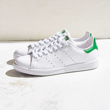 adidas Originals Stan Smith Sneaker - from Urban Outfitters e439d53f1