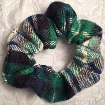 Scrunchies for your Hair