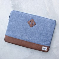 Herschel Supply Co. - Heritage Sleeve | MacBook 13""