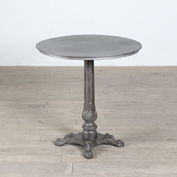 Melville Bistro Table