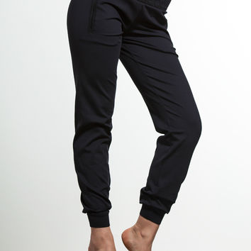 Alpha LUX Cor Skinny Sweat by ULTRACOR - BOTTOMS & SWEATPANTS