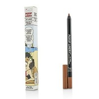 TheBalm Pickup Liners - #Acute One Make Up