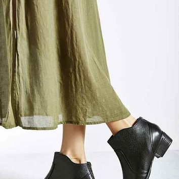 Seychelles Reunited Ankle Boot