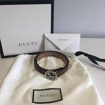 kids gucci Belt