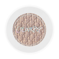 I Heart This- Super Shock Shadow – ColourPop