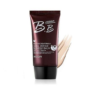 Snail Repair BB Cream