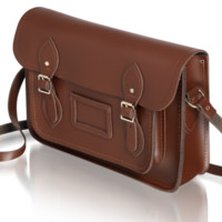 SALE - Seasonal with Pale Gold | The Cambridge Satchel Company