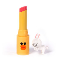 [MISSHA] [M] (Line Friends Edition) Glossy Lip Rouge [GCR02]