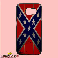 """Confederate Flag Rebel Flag South for iphone 4/4s/5/5s/5c/6/6+, Samsung S3/S4/S5/S6, iPad 2/3/4/Air/Mini, iPod 4/5, Samsung Note 3/4 Case """"002"""""""