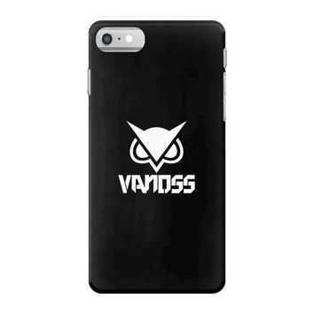 vanoss iPhone 7 Case