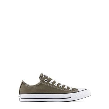 Converse Chuck Taylor All Star Low Top Kids - Charcoal