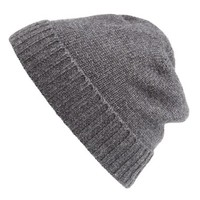 Men's Polo Ralph Lauren Cashmere Blend Beanie