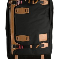 Master Piece 'Potential' backpack