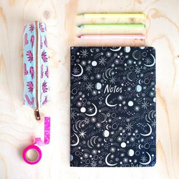 Hello!Lucky Stationery Bundle