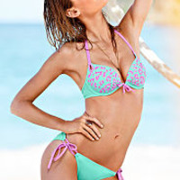 Results For: Bathing suits | Victoria's Secret: Lingerie and Women's Clothing, Accessories & more. | Search