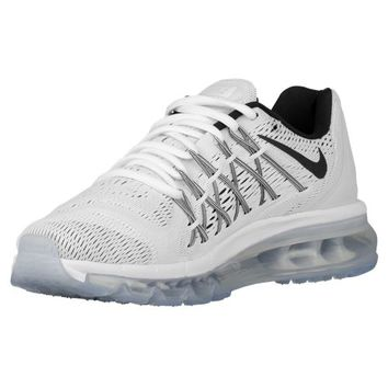 Air Max 2015 Womens Foot Locker