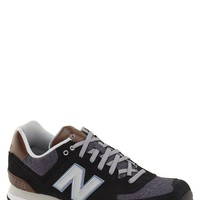 New Balance '574 - Beachcruiser' Sneaker (Men) | Nordstrom