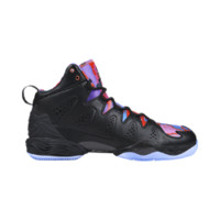 Nike Jordan Melo M10 Year of the Horse Men's Shoes - Black