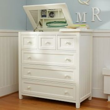 Dressers, Armoires, Dressers Furniture | PBteen