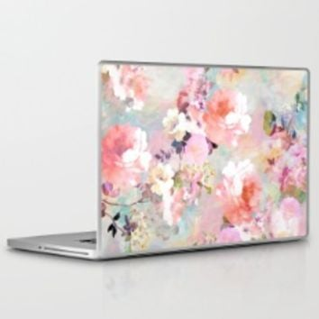 "17"" PC Laptop Skins"