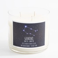 3-Wick Gemini Scented Candle | 3-Wick Candles | rue21
