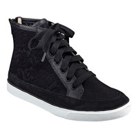 Bachney High-Top Sneakers | Women's Sneakers | Nine West