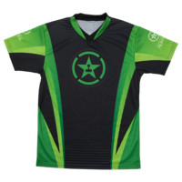 Achievement Hunter eSports Gaming Jersey
