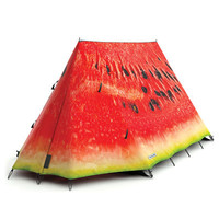 FieldCandy Tent: What a Melon at Firebox.com