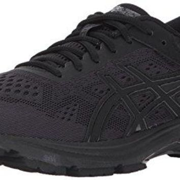 ASICS Women's GT-1000 6 Running Shoe