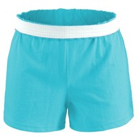 Authentic Soffe Short - Shorts - Bottoms - For Her