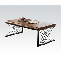 82880 Callum Coffee Table