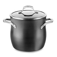 Calphalon® Unison™ Sear Nonstick 8-Quart Stock Pot